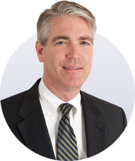 Bio - Greg Meyer
